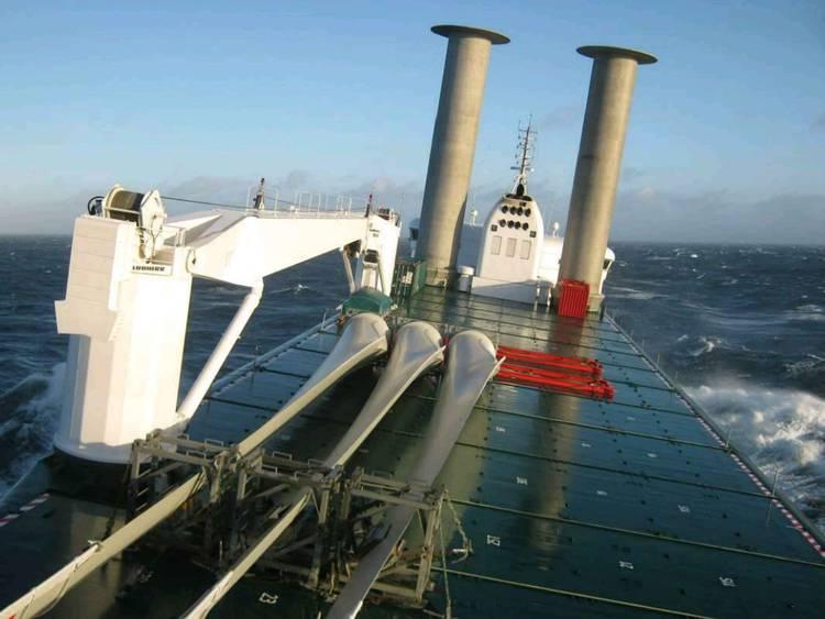 Windvindercom News